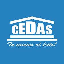 Preuniversitario CEDAS Logo