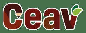 Preuniversitario Ceav Logo