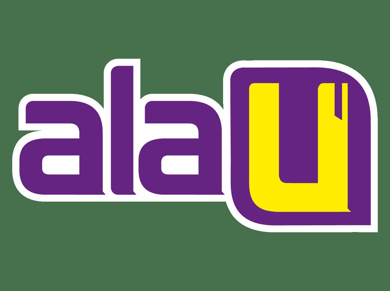 alau preuniversitario logo