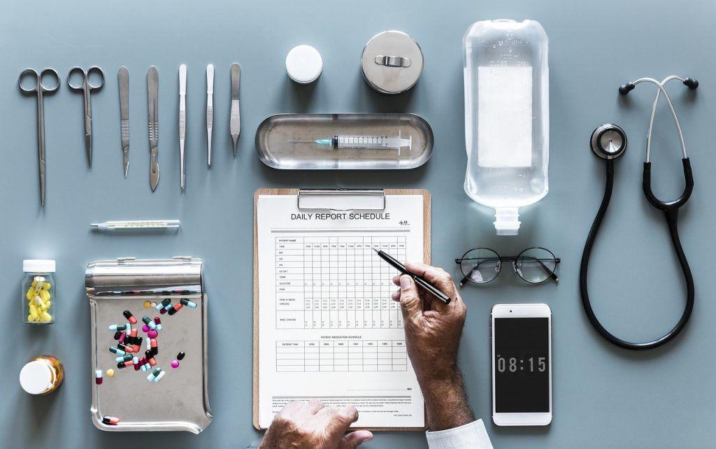Preuniversitario ecuador preuniversitarios de medicina