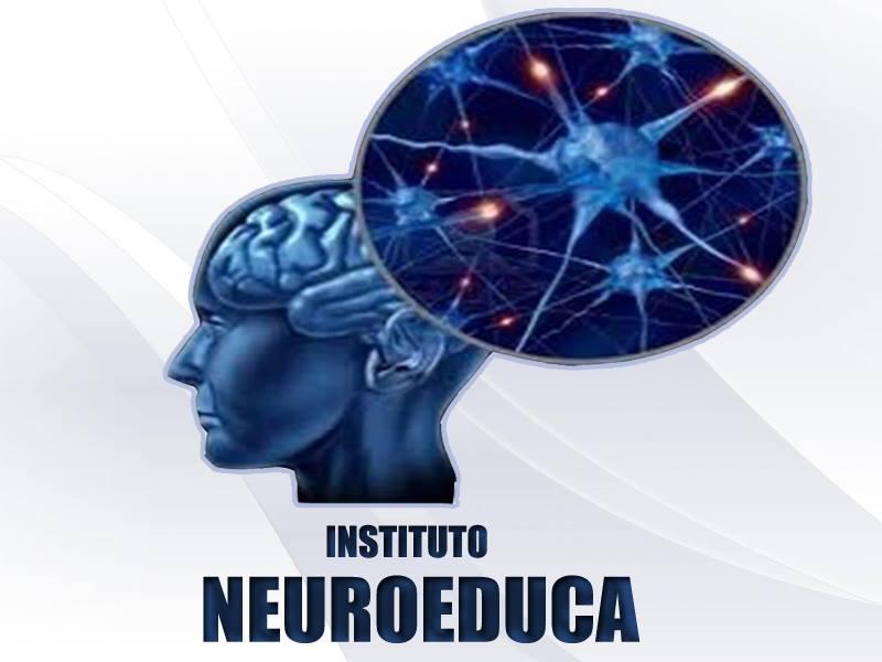 Preuniversitario NeuroEduca Logo
