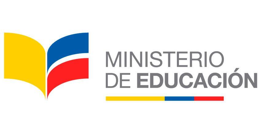 Preuniversitarios Ecuador Preuniversitarios gratis ministerio de educación
